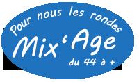 Mix-Age